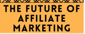 The best affiliate marketing network is here -