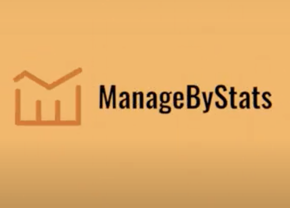 ManageByStats helps with extraordinary Amazon reporting and planning of your sales copy