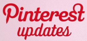 Updates to Pinterest in 2021 according to Kate Ahl at SimplePinMedia.com on Nick Loper's Side Hustle Show